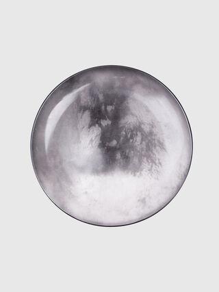 10826 COSMIC DINER, Grau