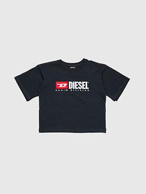 TJACKYD,  - T-Shirts und Tops