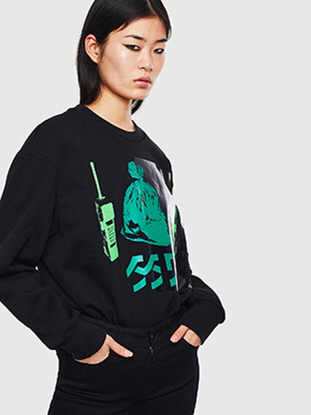 S-BIAY-S1,  - Sweatshirts