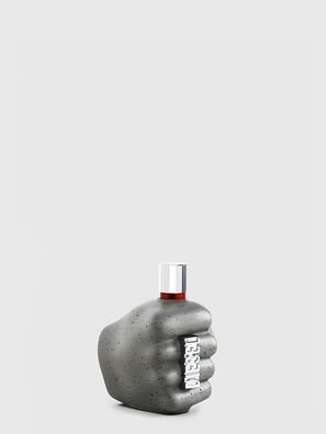 ONLY THE BRAVE STREET 125ML, Grau - Only The Brave