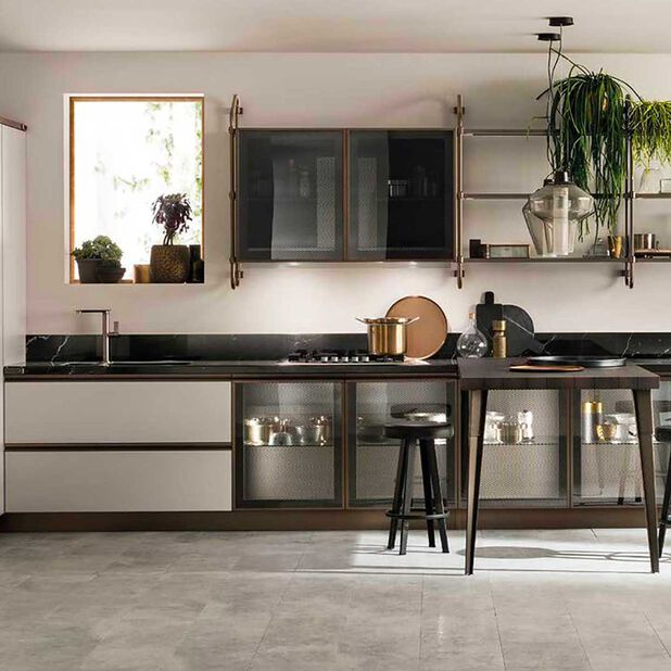"""<div class=""""module-8__title""""><div class=""""pd-heading__container"""">             <h3 class=""""pd-heading pd-h3-style pd-text-align-left pd-heading-small""""  style='' >          Download the kitchen catalog     </h3> </div><div class=""""pd-icon"""">                                        <style>             #icon-arrow-cta-98c0f208e5a560f18123bf693b{                 fill:;             }             </style>                  <svg id=""""icon-arrow-cta-98c0f208e5a560f18123bf693b"""" class=""""icon-arrow-cta"""">             <use xlink:href=""""/on/demandware.static/Sites-DieselDEAT-Site/-/default/dwb783729b/imgs/sprite.svg#arrow-cta""""/>         </svg>         </div></div>"""