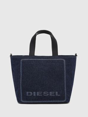 PUMPKIE, Dunkelblau - Satchel Bags und Handtaschen