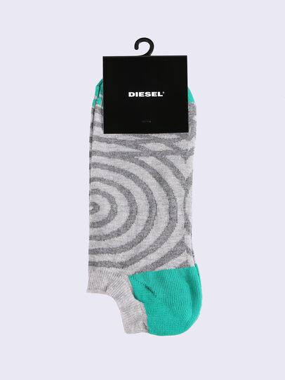 Diesel - SKM-GOST,  - Kurze Socken - Image 1
