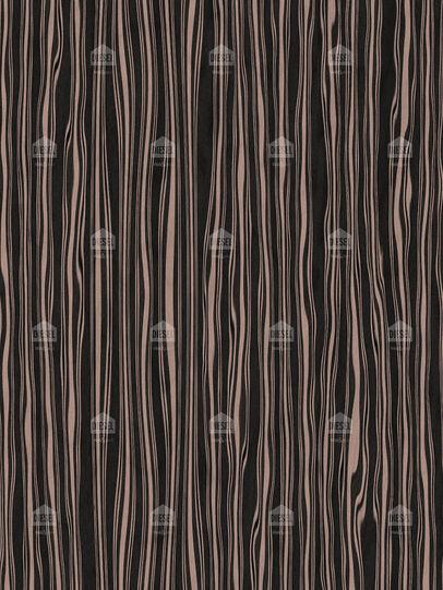 Diesel - DIZZY STRIPES,  - Wallpapers - Image 1
