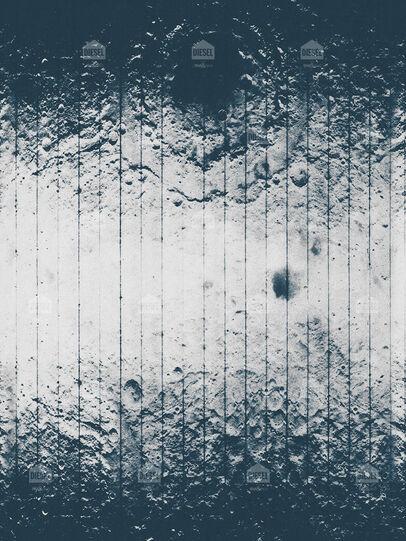 Diesel - LUNAR,  - Wallpapers - Image 1