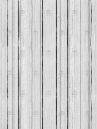 Diesel - OXFORD DENIM,  - Wallpapers - Image 1