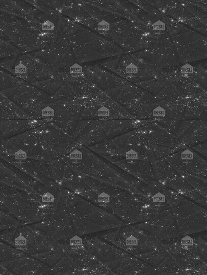 Diesel - RIPPED SKY,  - Wallpapers - Image 1