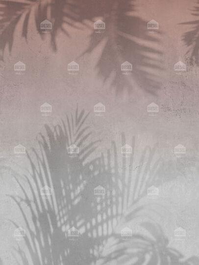 Diesel - SHADOW CONCRETE,  - Wallpapers - Image 1