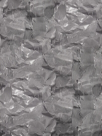 Diesel - WRINKLED LINES,  - Wallpapers - Image 1