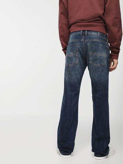 Diesel - Zatiny C84XV,  - Jeans - Image 2