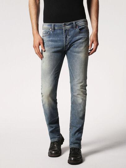 Diesel - Safado C845F,  - Jeans - Image 1
