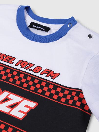 Diesel - TENDYB,  - T-Shirts und Tops - Image 3