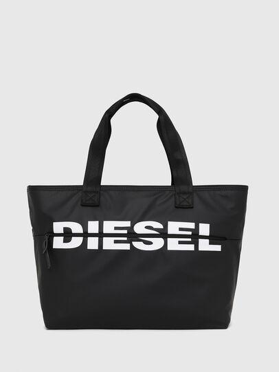 Diesel - F-BOLD SHOPPER II,  - Shopper und Schultertaschen - Image 1