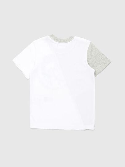Diesel - TICAB-R,  - T-Shirts und Tops - Image 2