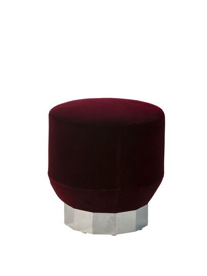 Diesel - DECOFUTURA - SESSEL, Multicolor  - Furniture - Image 1