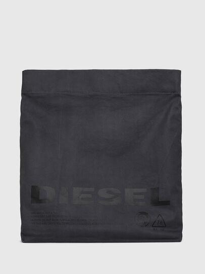 Diesel - F-LITT SHOPPER EW,  - Abendtaschen - Image 1