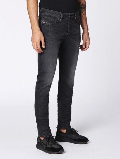Diesel - Belther 0687J,  - Jeans - Image 3