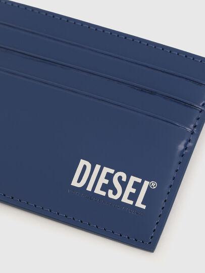 Diesel - JOHNAS II, Blau - Kartenetuis - Image 3