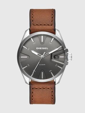 DZ1890,  - Uhren
