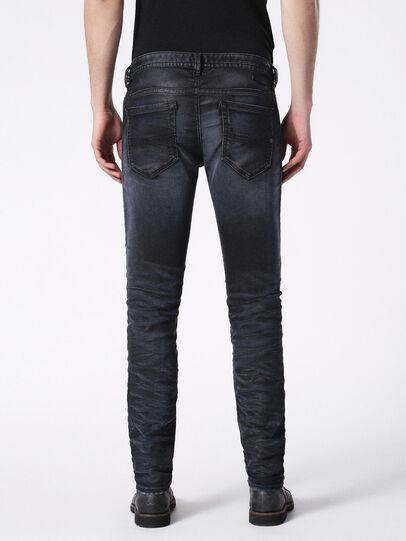 Diesel - Thavar JoggJeans 0683I,  - Jeans - Image 3