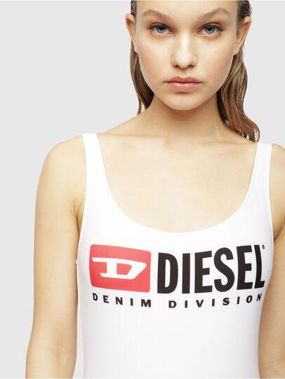 Diesel - BFSW-FLAMNEW,  - Badeanzüge - Image 3