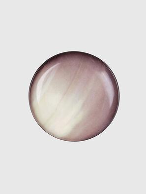 10820 COSMIC DINER, Pflaume - Teller