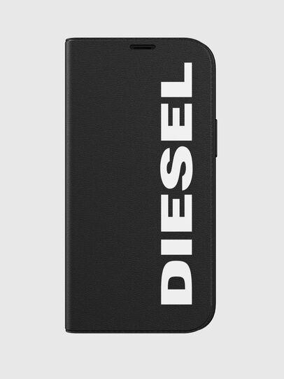 Diesel - 42485, Schwarz - Schutzhüllen - Image 2