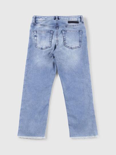 Diesel - ARYEL-J JOGGJEANS,  - Jeans - Image 2