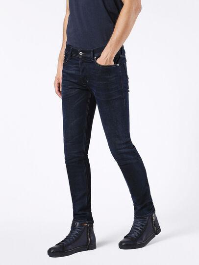 Diesel - Tepphar 0857Z,  - Jeans - Image 7