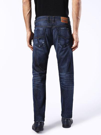 Diesel - Viker U831Q,  - Jeans - Image 3