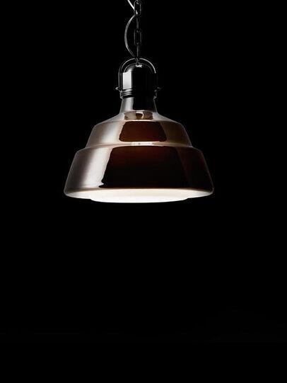 Diesel - GLAS,  - Lighting - Image 2
