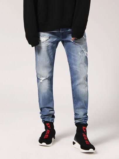 Diesel - Sleenker CN084,  - Jeans - Image 1