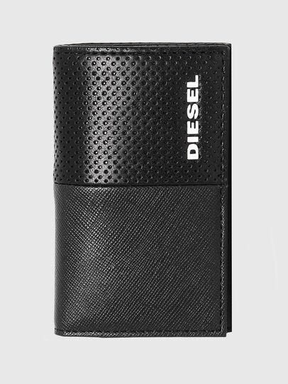 Diesel - KEYCASE O,  - Schmuck und Gadgets - Image 1