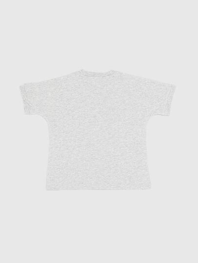 Diesel - TUPIB-R,  - T-Shirts und Tops - Image 2
