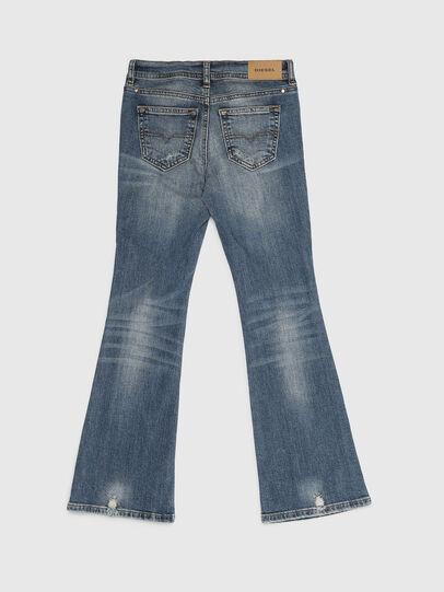 Diesel - LOWLEEH-J-N,  - Jeans - Image 2