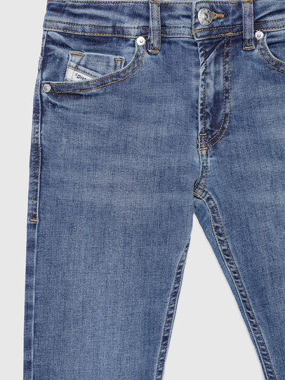 Diesel - THOMMER-J, Hellblau - Jeans - Image 3