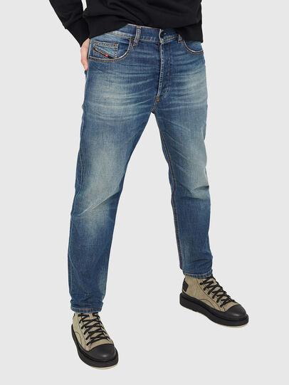 Diesel - D-Eetar 089AR,  - Jeans - Image 1