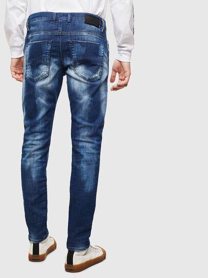 Diesel - Krooley JoggJeans 0099S,  - Jeans - Image 2