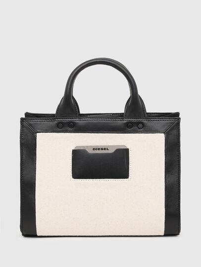 Diesel - SANBONNY SPF,  - Satchel Bags und Handtaschen - Image 2