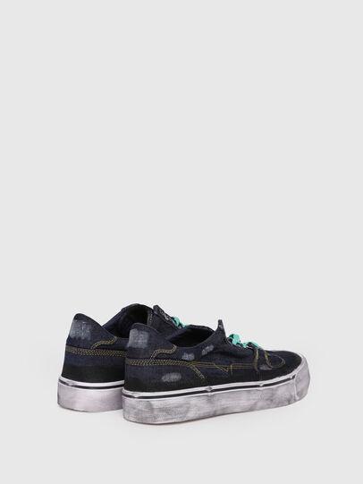Diesel - S-FLIP LOW,  - Sneakers - Image 3