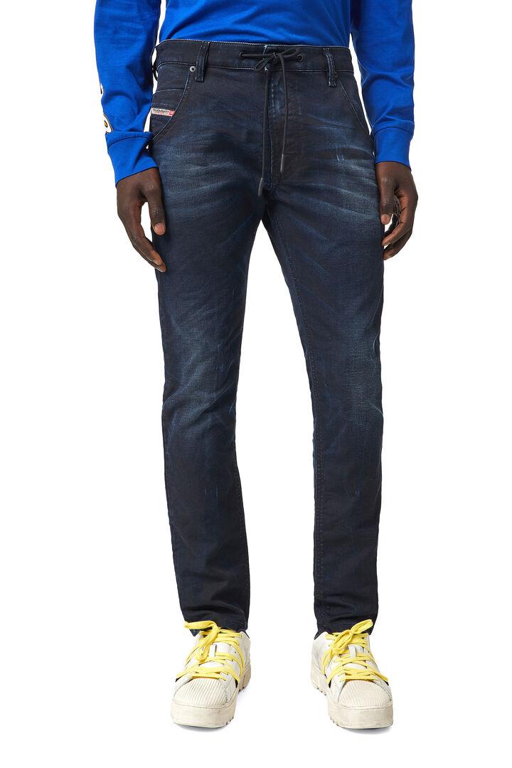 Krooley JoggJeans® 069XM,