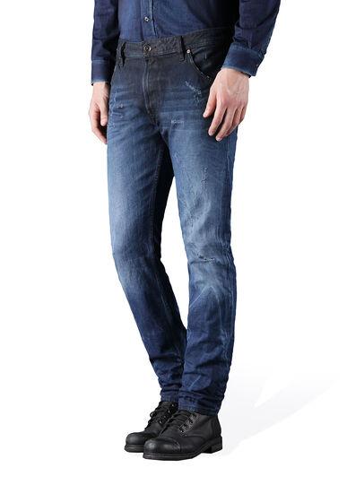 Diesel - Krayver 0843L,  - Jeans - Image 3