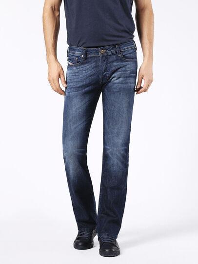 Diesel - Zatiny U831Q,  - Jeans - Image 2