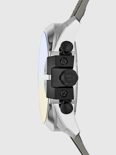Diesel - DZ4523, Grau - Uhren - Image 2