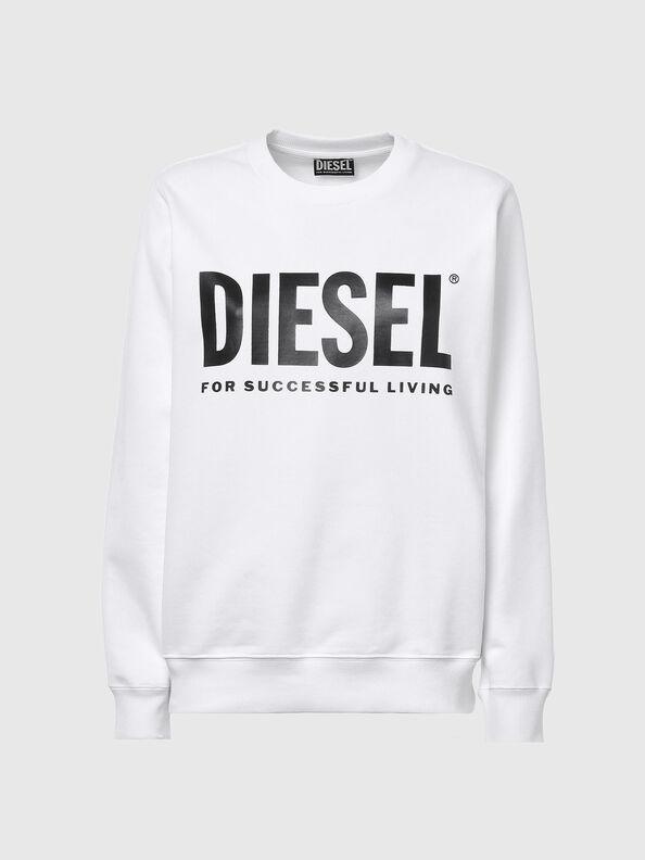 https://de.diesel.com/dw/image/v2/BBLG_PRD/on/demandware.static/-/Sites-diesel-master-catalog/default/dw0654d328/images/large/A04661_0BAWT_100_O.jpg?sw=594&sh=792