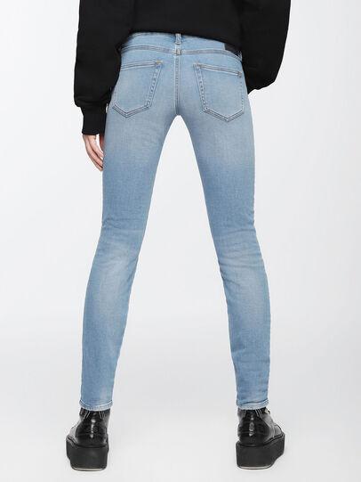 Diesel - Gracey JoggJeans 084UA,  - Jeans - Image 2