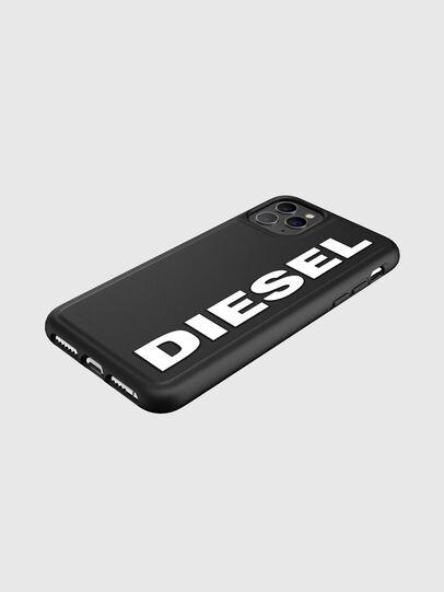 Diesel - 41983, Schwarz - Schutzhüllen - Image 4