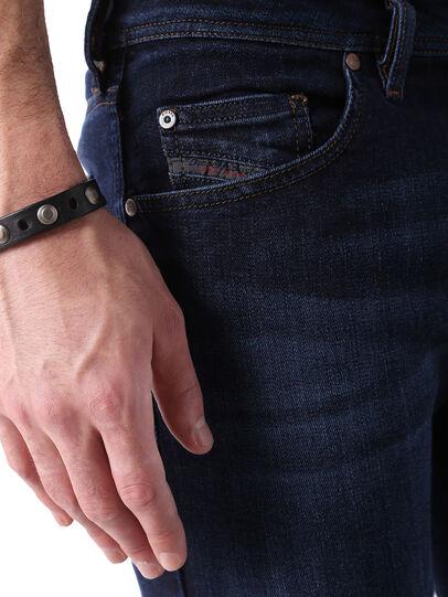 Diesel - Stickker 0845I,  - Jeans - Image 6