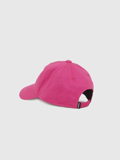 Diesel - FTOLLYB, Rosa - Weitere Accessoires - Image 2