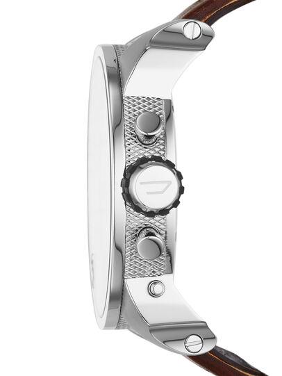Diesel - DZ7322, Braun - Uhren - Image 2